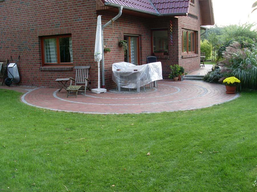 rieger dienstleistung ihr service f r haus und garten in oldenburg terrassenbau. Black Bedroom Furniture Sets. Home Design Ideas